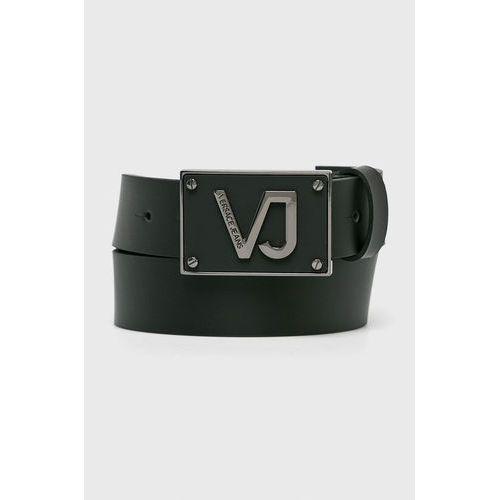 dfa7a6d5f53bc pasek marki Versace jeans 389