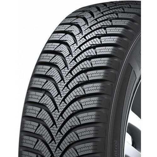 Hankook i*cept RS2 W452 185/55 R15 86 H