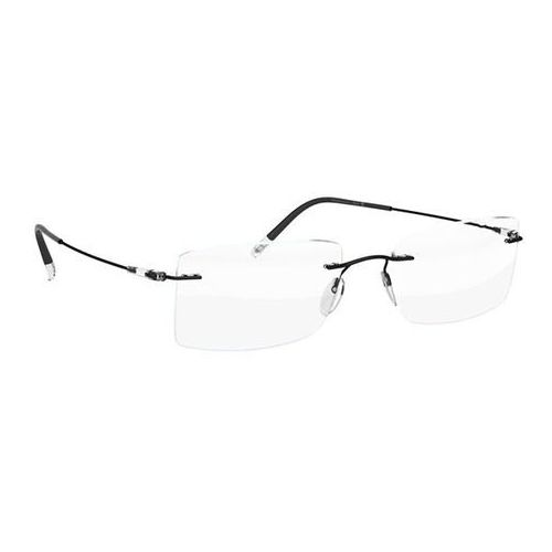 Silhouette Okulary korekcyjne dynamics colorwave 5500 bh 9140
