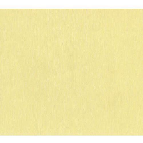 Tapeta ścienna 13238-30 Jackpot PS International Bezpłatna wysyłka kurierem od 300 zł! Darmowy odbiór osobisty w Krakowie., 13238-30_outlet