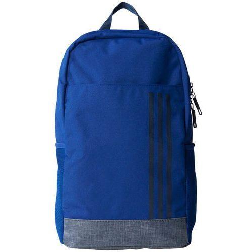 611b92d9d3b78 Plecak - classic stripes - br1553 marki Adidas 95,90 zł z kieszeniami  bocznymi - {pomocn|przydatn)y podczas wyjazdów » ...