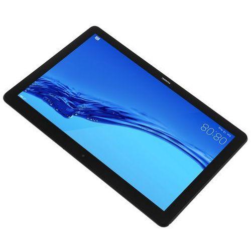 Huawei MediaPad T5 10.0 16GB 4G