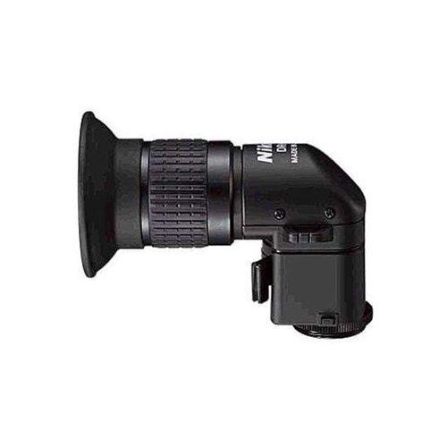 dr-5 wizjer kątowy d700/d3s marki Nikon
