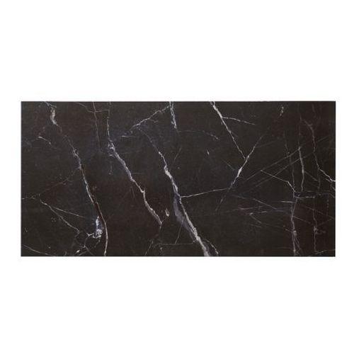 Gres Elegance Marble Colours 30 x 60 cm black 1,26 m2, F4C52