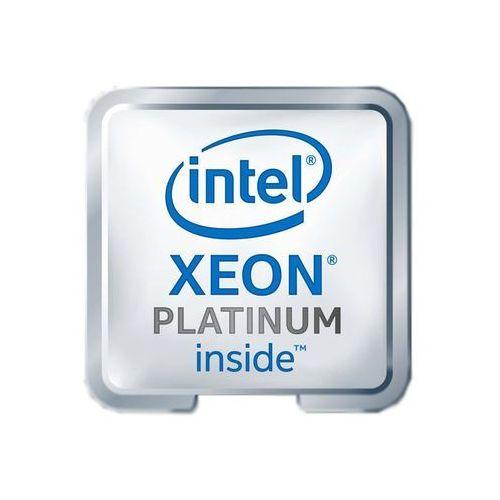 Intel xeon platinum 8180 procesor - 2.5 ghz - intel lga3647 - 28 rdzeni - intel box (0675901473415)