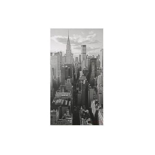 Kare Design Metropolis New York Building 180x100 Obraz (68159) (obraz)