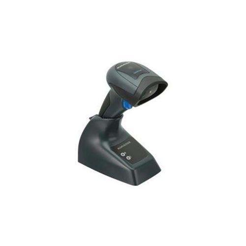 Datalogic QuickScan QBT2400 (4016138960624)