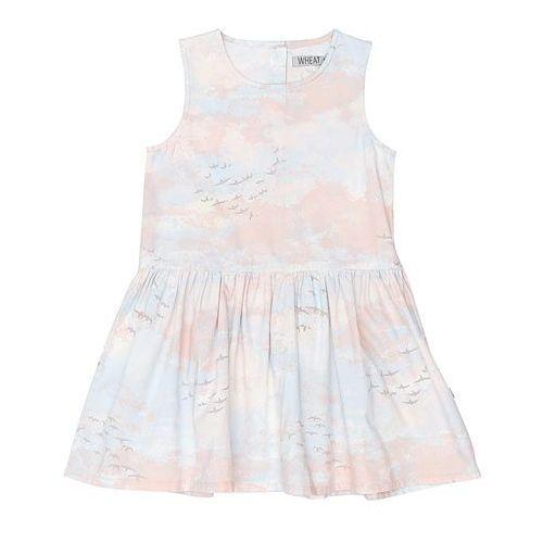 Sukienka Wheat - produkt z kategorii- sukienki dla dzieci