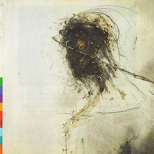 Peter Gabriel - Passion - Zostań stałym klientem i kupuj jeszcze taniej, P7307152