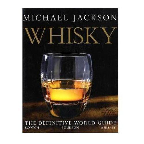 Whisky (9780751344349)