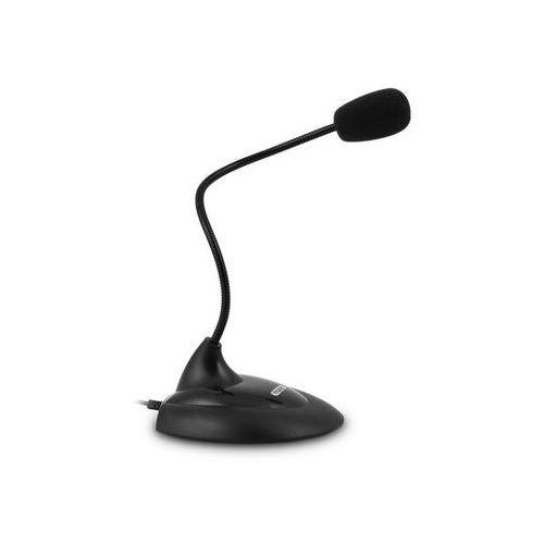 mikrofon trs-3 s3 marki Tracer