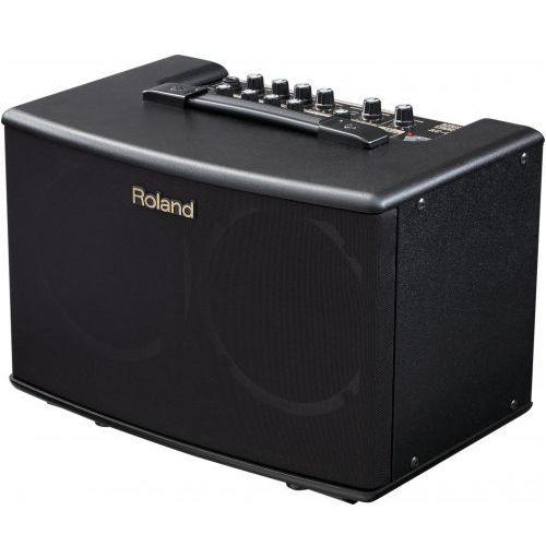 ac-40 wzmacniacz do gitary akustycznej marki Roland