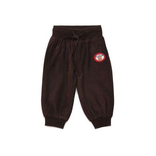 Spodnie Niemowlęce 5L2731 - produkt z kategorii- spodenki dla niemowląt