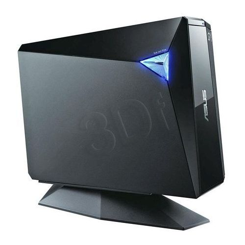 DVD-REC BLU-RAY ASUS BW-12D1S-U BOX USB 3.0, kup u jednego z partnerów