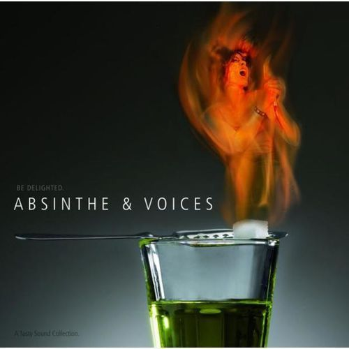 IN-AKUSTIK ABSINTHE & VOICES