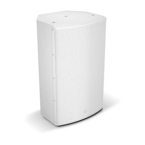 Ld systems sat 122 g2 w pasywny głośnik instalacyjny 12″, biały