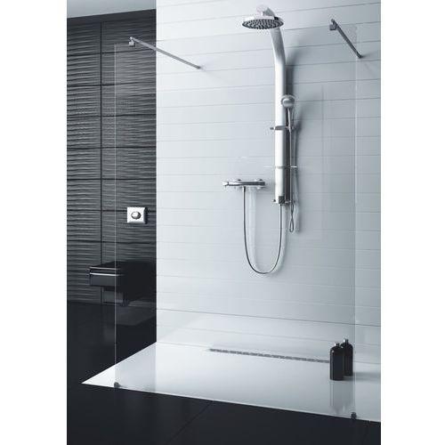 Aquaform SOUL 103-010001 z kategorii [kabiny prysznicowe]