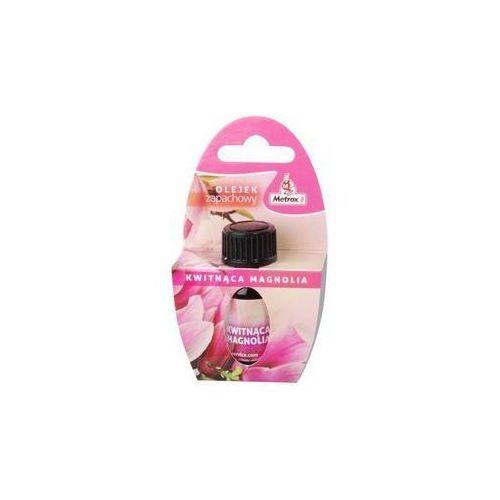 Metrox Olejek zapachowy do nawilżaczy kwitnąca magnolia