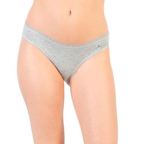 slip pc_edera_bpierre cardin underwear slip marki Pierre cardin underwear