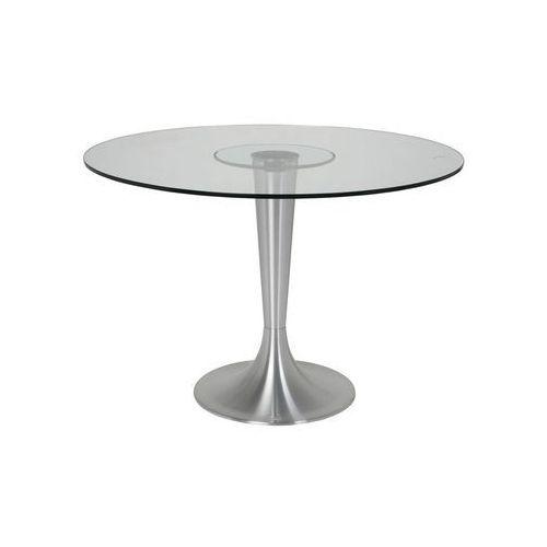 Kare design :: Stół Grande Possibilita ? 110cm - 110cm - produkt dostępny w 9design.pl