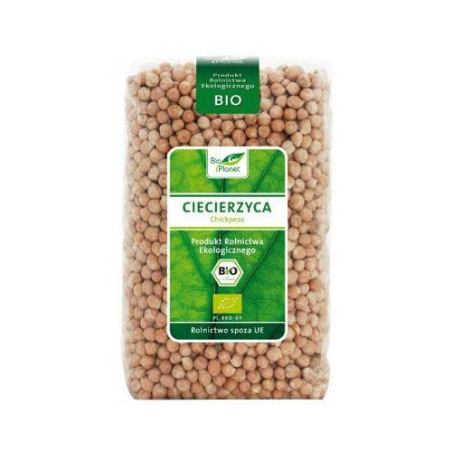 1kg ciecierzyca bio marki Bio planet