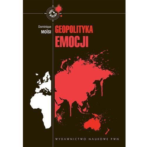 Geopolityka emocji (2012)