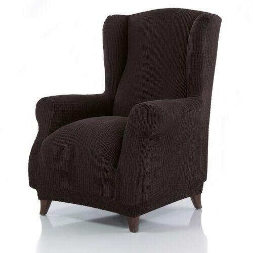 Forbyt Pokrowiec multielastyczny na fotel Uszak Cagliari, 70 - 100 cm, 208019
