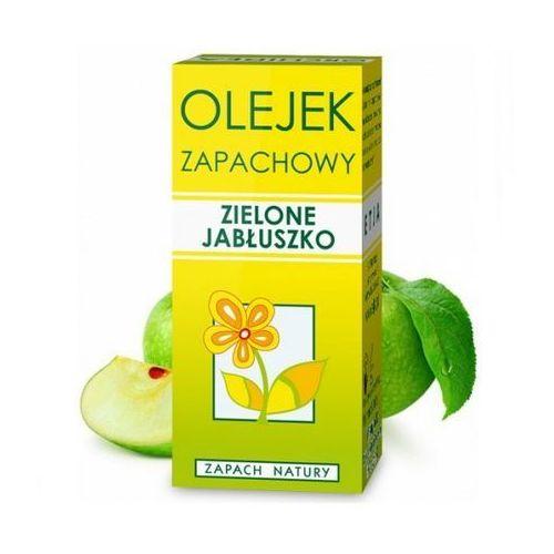olejek zapachowy - zielone jabłuszko 10ml marki Etja