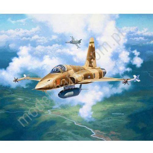 REVELL F-5E Tiger, 5_540874