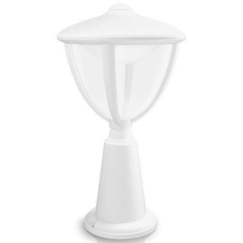Philips Lampa stojąca  robin 15472/31/16 nowość (8718696123065)