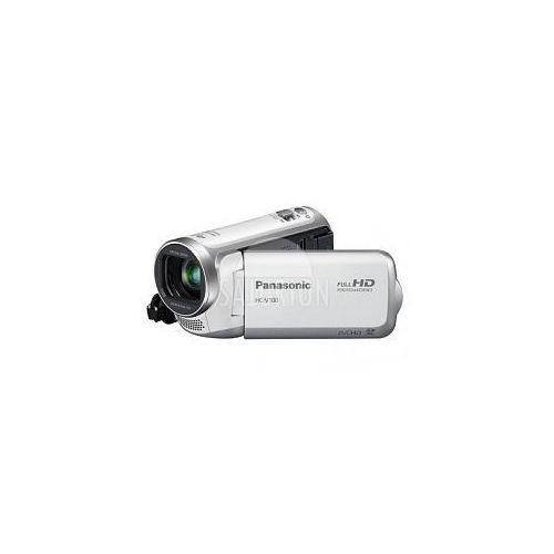Kamera HC-V100 marki Panasonic