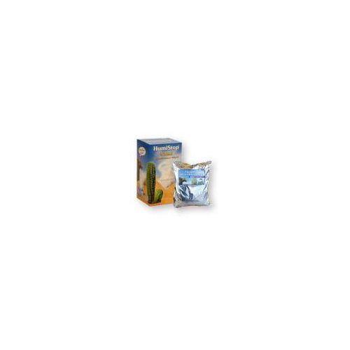 Sedan Fresh Wkład pochłaniacza wilgoci HUMISTOP Darmowy odbiór w 19 miastach! - oferta (05b52474b791a617)