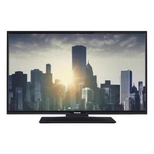 TV Panasonic TX-48C300