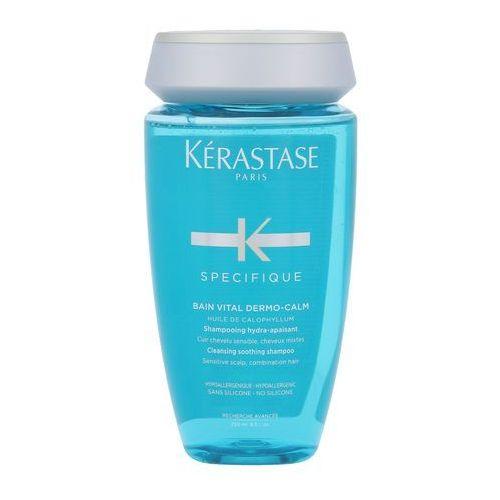 Kerastase Kérastase specifique dermo-calm bain vital shampoo 250ml