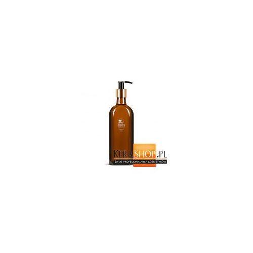 BioOleo Almond Gold Olejek Rozświetlający 250 ml