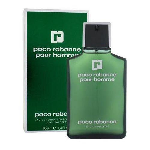 Paco Rabanne Men 30ml EdT