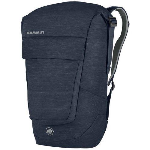 cb74267879d18 Mammut Xeron Courier 25 Plecak niebieski 2018 Plecaki na laptop  (7630039869793) 415,99 zł Kategoria: Plecak powszedni, Plecak na notebook;  ...