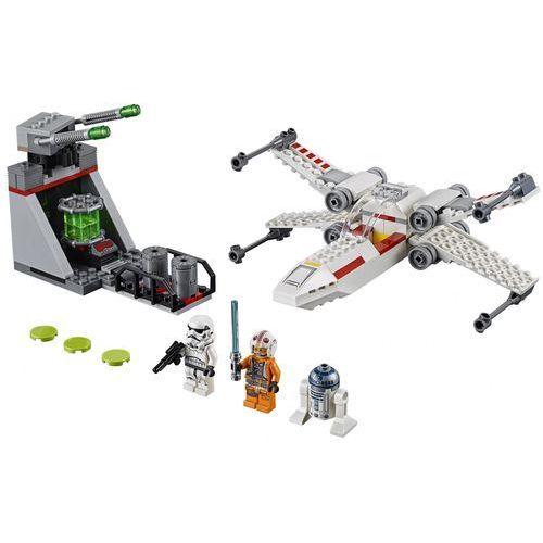 Lego Star Wars Sprawdź Str 3 Z 15