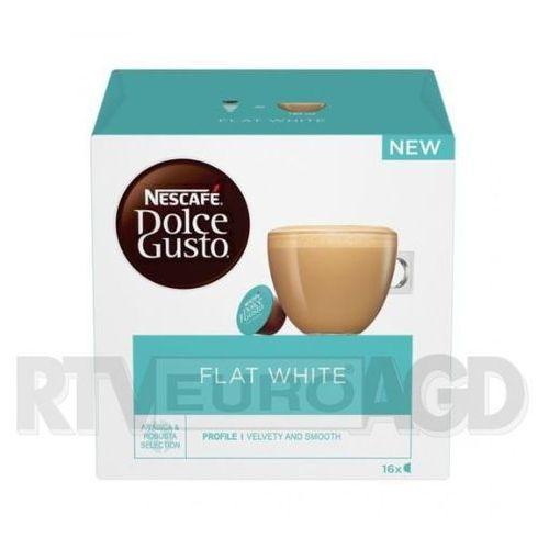 Nescafe Dolce Gusto Flat White (7613036595735)