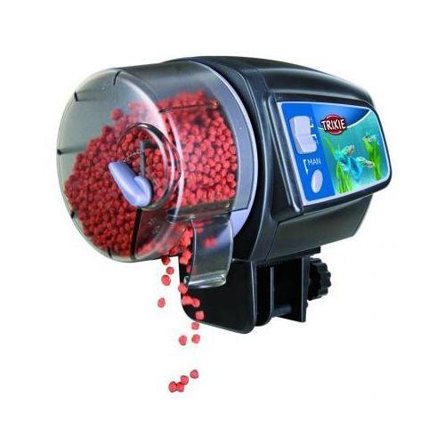 TRIXIE Karmnik automatyczny do akwarium, TX-86200