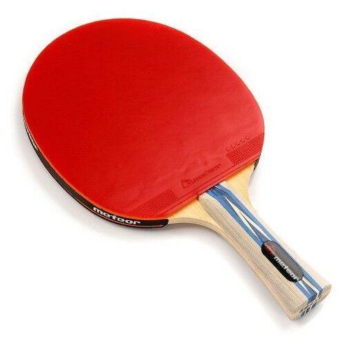 Rakietka do tenisa stołowego Meteor Jet Stream 5* (5900724048010)