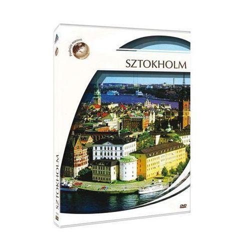 DVD PM Sztokholm