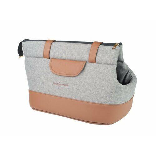 Amiplay torba transportowa classic l