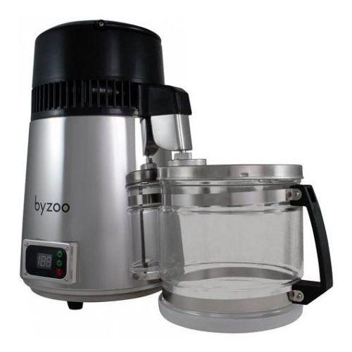 Destylator wody byzoo ZAWD01
