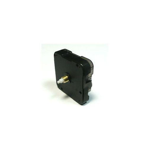 Atrix Mechanizm 24godzinny z gwintem 7mm