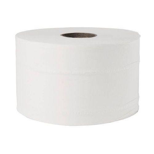 Jantex Papier toaletowy | 24 szt.
