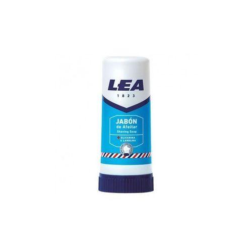 Lea mydło do golenia w sztyfcie 50g