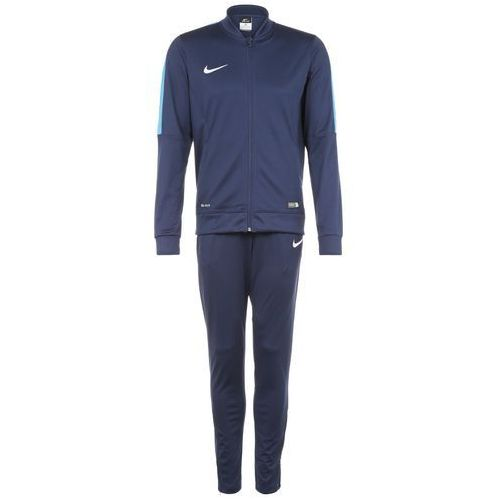 Nike Performance ACADEMY SIDELINE Dres midnight navy, kolor niebieski