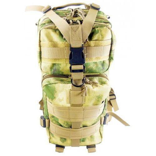 d328029fab1b4 Plecak taktyczny wojskowy txr 25 l.  fg-cam marki Texar 134