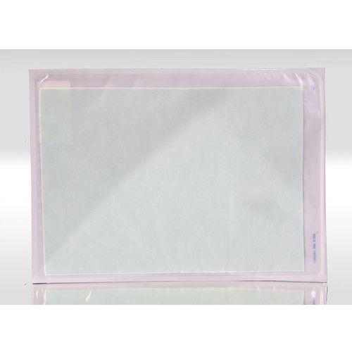 Matricol aloe pur collagen mask- maseczka kolagenowo-aloesowa marki Medbeauty